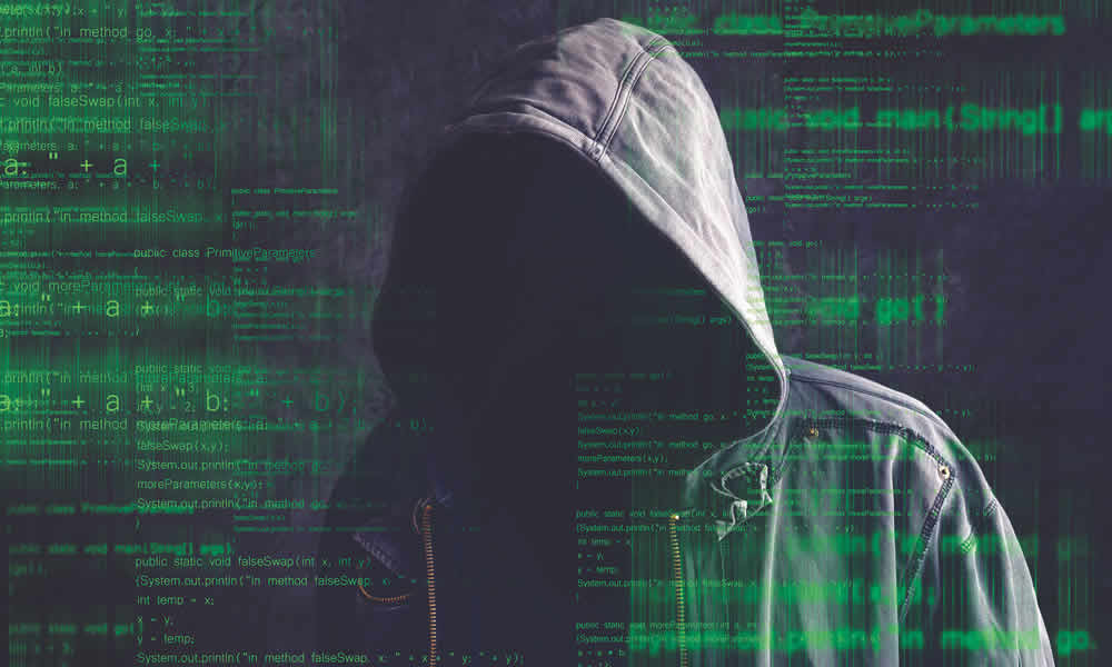 Cyber Liability with Proinsure