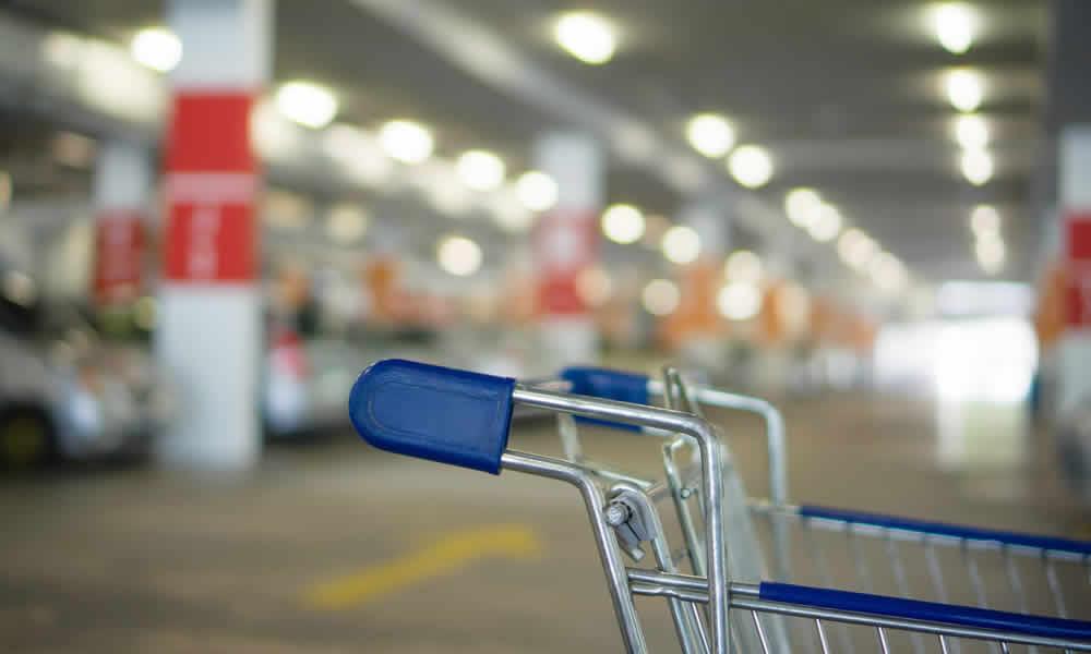 Retail Shop Insurance with Proinsure